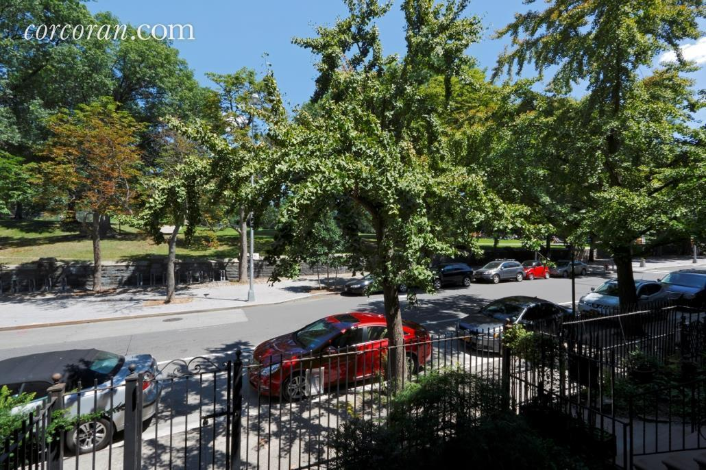 150 Dekalb Avenue, Fort Greene Park