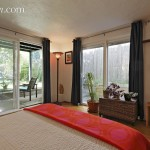 150 Dekalb Avenue, Brooklyn, rental, fort greene