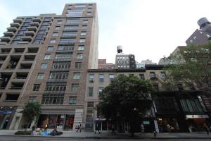 128 West 29th Street, Chelsea, condos, NYC condos,