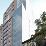 128 West 29th Street, Chelsea, condos, NYC condos,