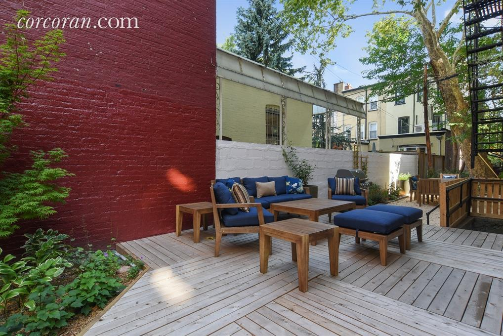 90 Prospect Park West, Co-op for sale, cool listing, park slope, brooklyn, pre-war,