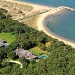 44 broadview road amagansett hamptons, 44 broadview road, amagansett hamptons mansions, hamptons mansions, Hillary and Bill Clinton vacation home