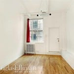 28 West 38th Street, Venus and Serena Williams, NYC celebrity real estate, Midtown West loft
