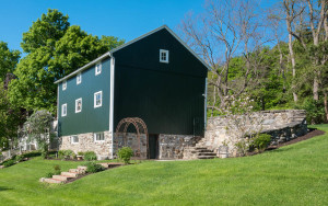 Drovers Tavern, 4065 Pompey Hollow Road, historic Upstate NY houses