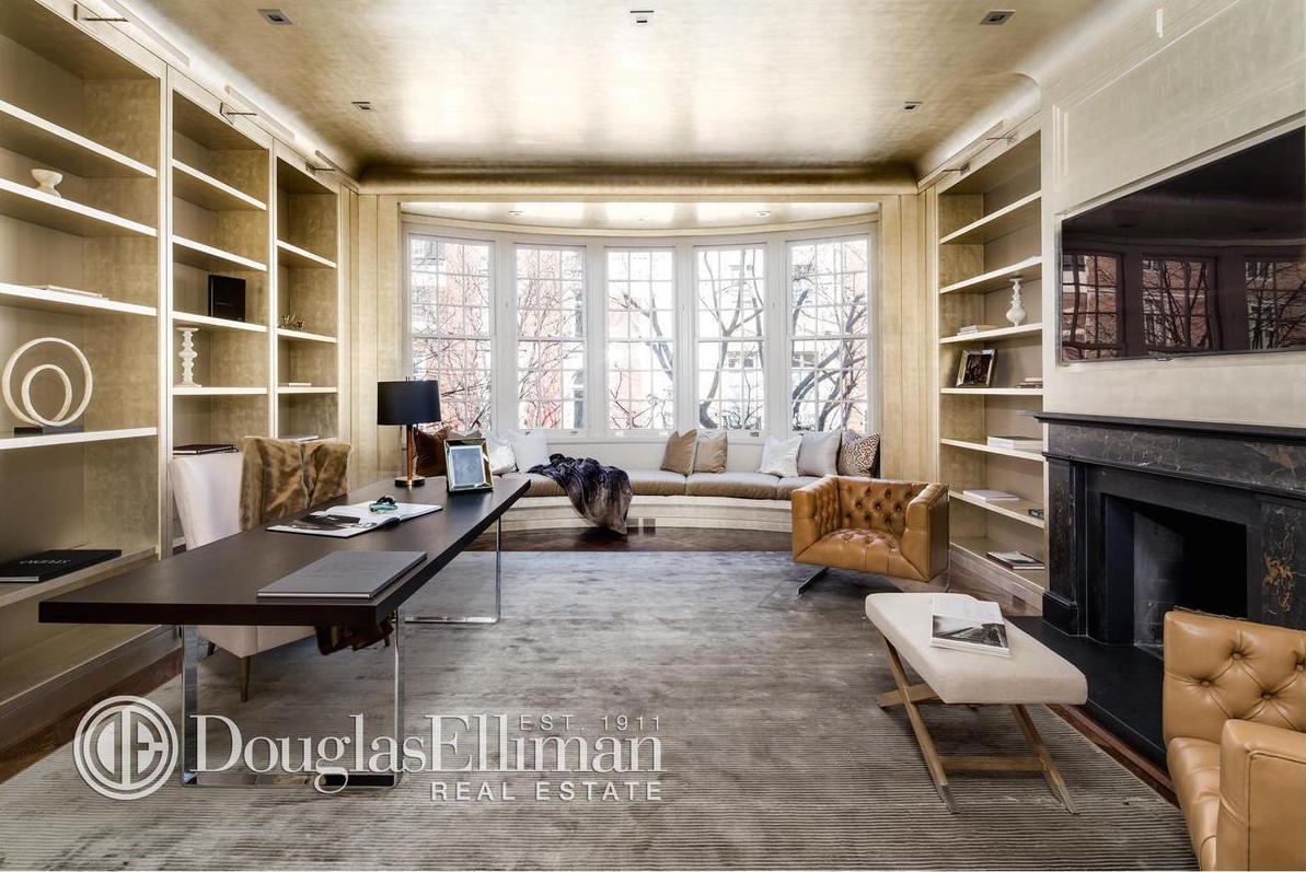 Be Woody Allen S Neighbor For 80k A Month In This