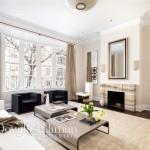 116 East 70th Street, Susan Weber Soros, George Soros, Upper East Side, Townhouse, Renovation, Woody Allen, Townhouse rental, big tickets, historic homes