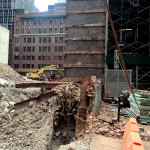 222 East 44th Street, BLDG Management, Grand Central, Midtown East, Handel Architects, SLCE