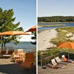 DHD Interiors, Hamptons beach house, Steven Tupu