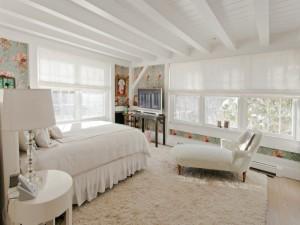 25 Grape Arbor Lane, Betsey Johnson, East Hampton home, Hamptons real estate