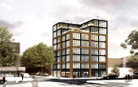 Avery Hall Investments, Boerum Hill, Brooklyn development, Brooklyn condos, Gowanus