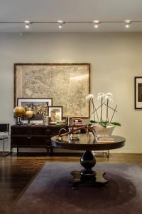 30 Crosby Street, Soho, Chris Hughes, Sean Eldridge, Loft for sale, Cool listings, interiors, downtown manhattan real estate,