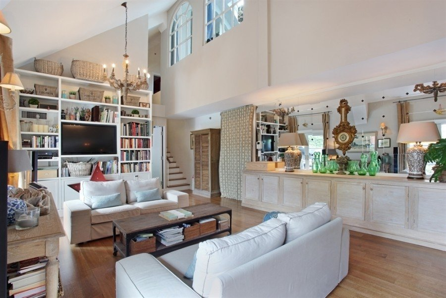 215 Degraw, 56 Strong Place, Landmark at Strong Place, converted church, cool listing, cobble hill, brooklyn apartment for rent, duplex, condo conversion, interiors,