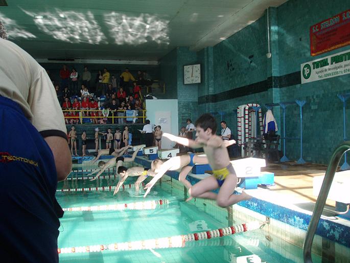 Aquaskills, nyc swimming lessons, adult swimming lessons new york, nyc swimming classes, adult swimming classes new york