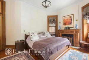 38 West 9th Street, Greenwich Village, Cool Listings, Co-ops for sale, Apartments for sale, three bedroom,