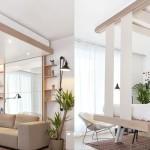 BedUp, Remmerie's, murphy beds, space saving beds, foldaway beds