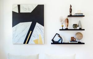 Chelsea duplex, New Design Project