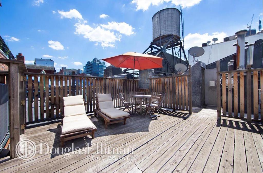 51 Greene Street, Cool listings, Soho, Loft, NYC apartment for rent, manhattan,