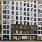 55 West 17th Street, Chelsea, Ladies' Mile, Toll Brothers, Morris Adjmi, Toll Brothers