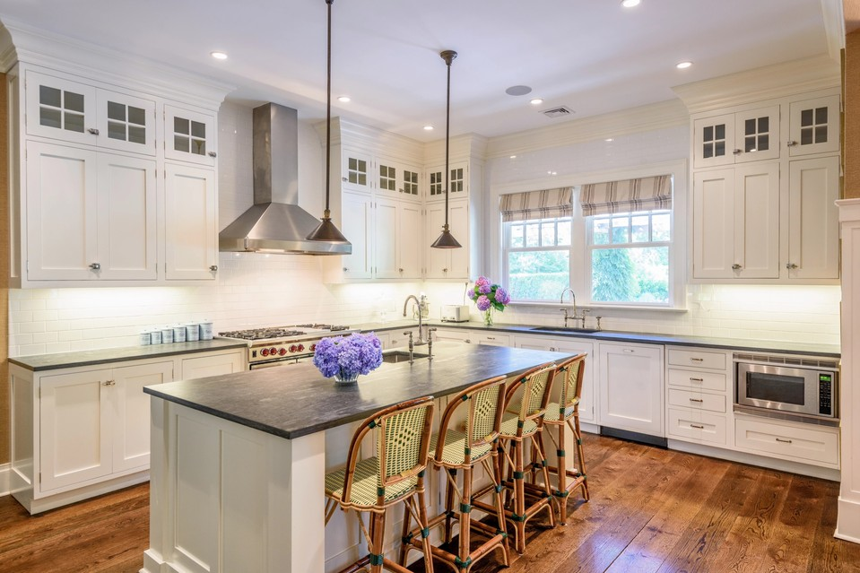 Katie Lee, Food Network Star and Billy Joel\'s Ex, Lists Hamptons ...