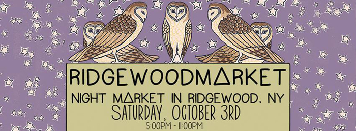 ridgewood-market