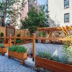 440 East 117th Street, harlem, condo, terrace