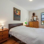 440 East 117th Street, studio, second bedroom