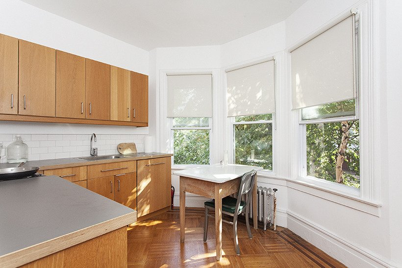 210 Stratford Road, Ditmas Park, Victorian, Edwardian, Brooklyn homes for sale, cool listings, Victorian Flatbush,