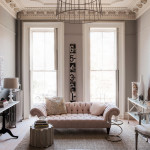 hilary roberston interior design, brooklyn antiques
