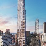 45 Park Place, Michel Abboud, SOMA Architects, Soho Properties, Ground Zero Mosque