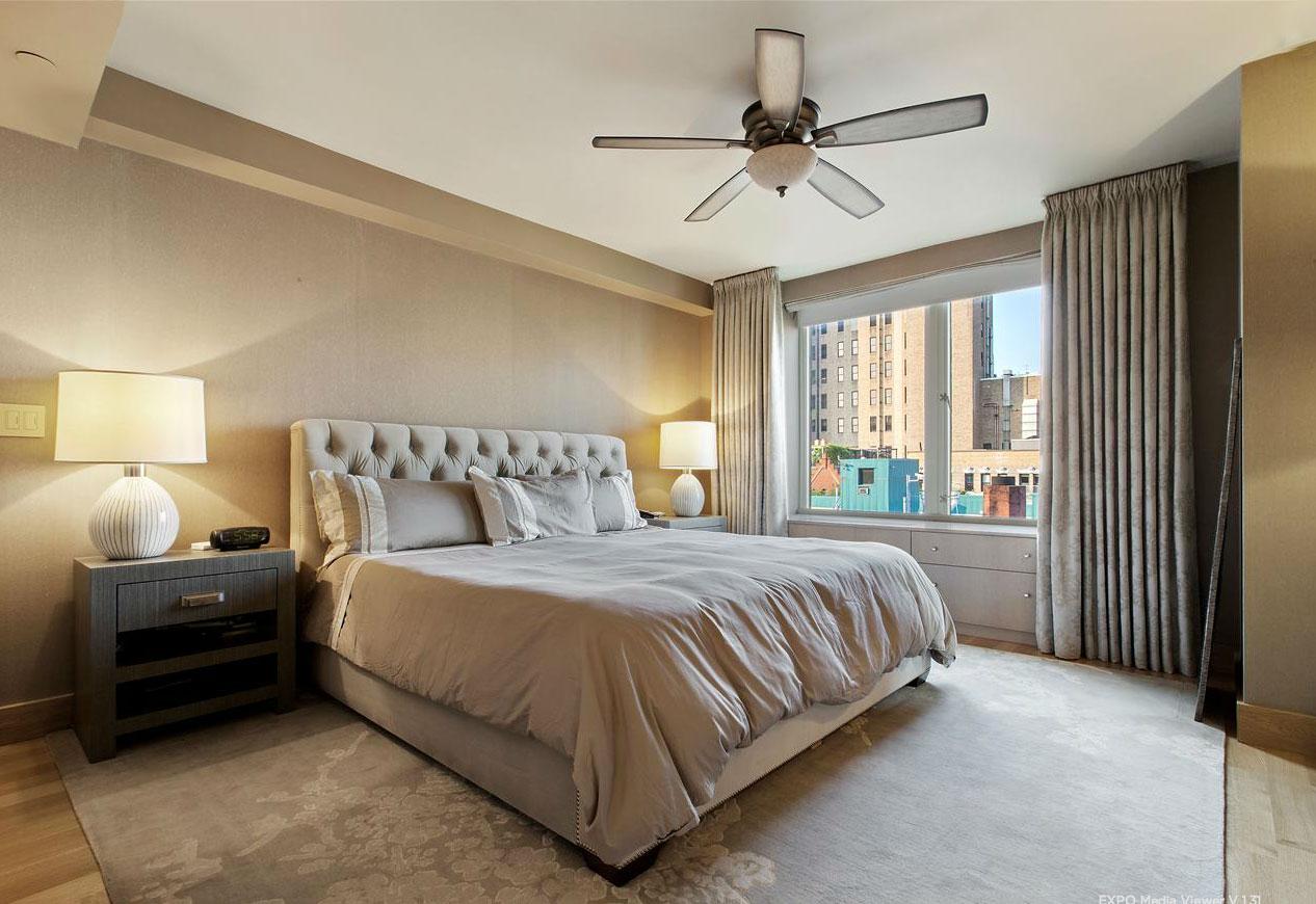 The Village Green, 311 East 11th Street, aziz ansari new york home, aziz ansari girlfriend, 311 East 11th Street penthouse, 311 East 11th Street ph2a