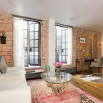 317 East 3rd Street, Cool Listing, East Village, East Village Apartment for sale, Alphabet City, HDFC Building, East Village Co-op for Sale