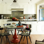 396 Sackett Street, kitchen