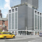 555 Tenth Avneue, Extell Development, 547 Tenth, SLCE Architects, 551 Tenth, McGinley Design 3 (1)