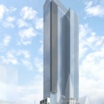 555 Tenth Avneue, Extell Development, 547 Tenth, SLCE Architects, 551 Tenth, McGinley Design 2 (5)