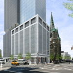 555 Tenth Avneue, Extell Development, 547 Tenth, SLCE Architects, 551 Tenth, McGinley Design 2 (3)