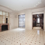 10 East 62nd Street, Cool Listing, Manhattan Rental, Upper East Side, Triplex, Townhouse Rental, Mansion, Spyro Contogouris, Edmund L Baylies