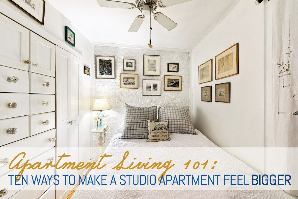 Posted On Tue, September 22, 2015 By Rebecca Paul In Apartment Living 101,  City Living, Design, Features, Interiors, NYC Guides