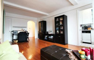 2 Horatio Street, Andy Cohen, West Village real estate, NYC celebrity real estate