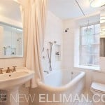Devonshire House, 28 East 10th Street, Alec Baldwin, NYC celebrity real estate