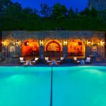 Castle Hotel and Spa, Westchester Castle, Geataways