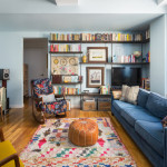 122 West Street, condo, greenpoint