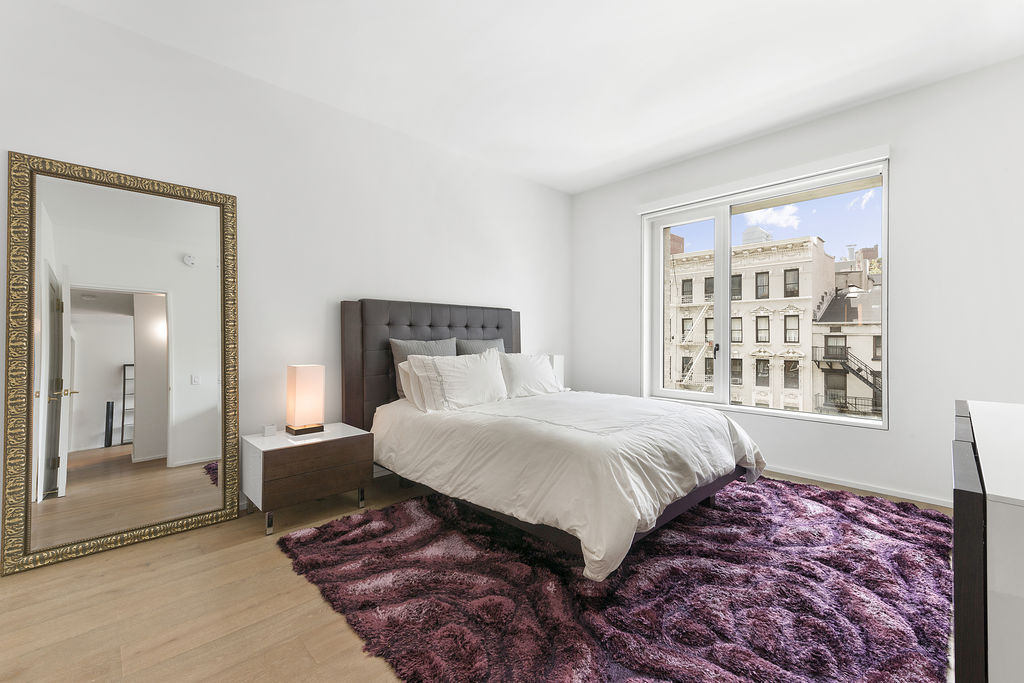 Mats Zuccarello, 345 West 14th Street, Meatpacking District real estate, NYC celebrity real estate