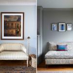 brooklyn brownstone, mcgrath interiors