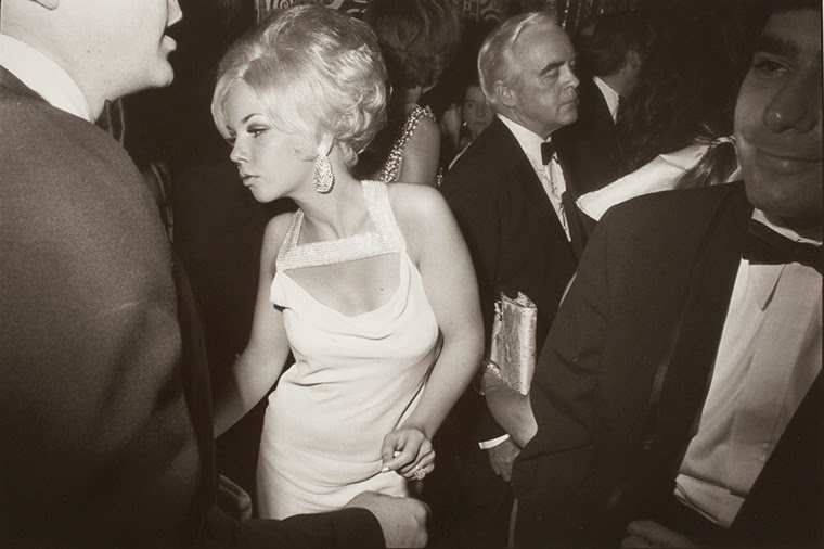 1960s by Garry Winogrand