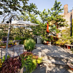 337 West 20th Street, penthouse, roof deck, chelsea