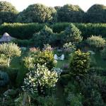 grey gardens restored