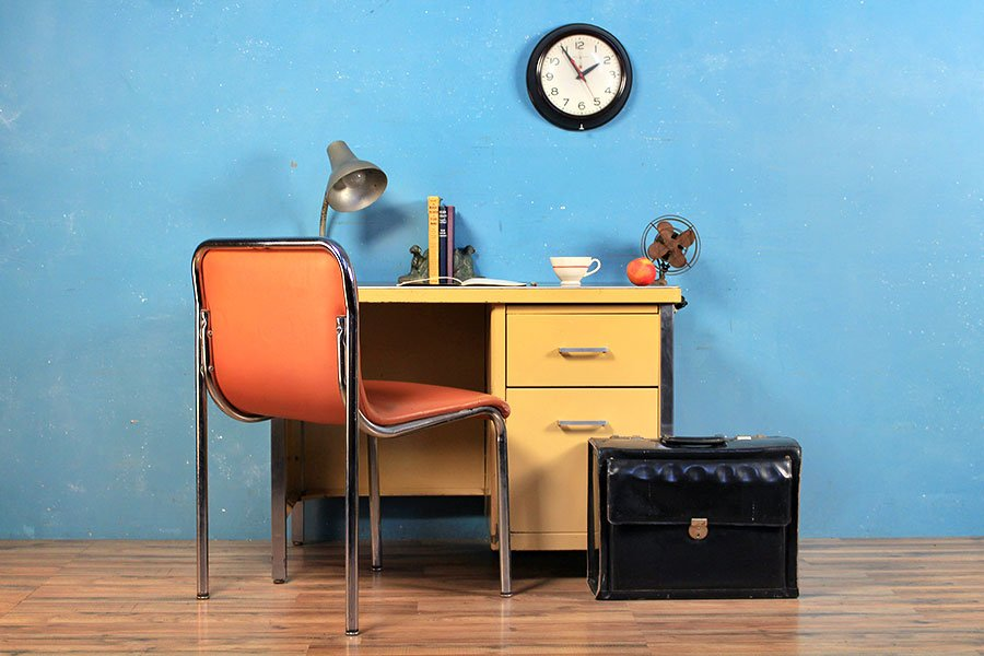The Best Places To Buy Cheap Vintage And Antique Furniture In Nyc