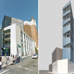205 Montague Street, Midtown Equities, SRAA+E