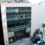 205 Montague Street, Midtown Equities, SRAA+E