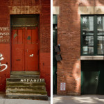 Kristy Chatelain, Brooklyn Changing, brooklyn gentrification, brooklyn hipsters